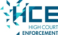 High Court Enforcement logo
