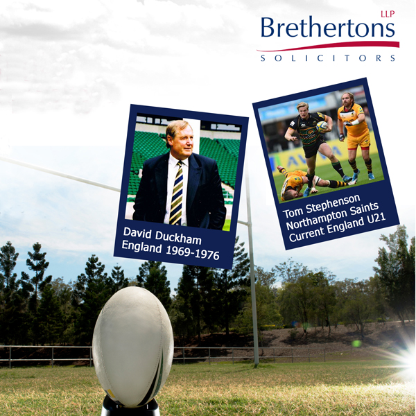 Brethertons announce Charity of the Year